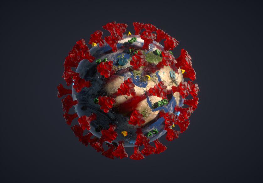 La course aux candidats vaccins est en tout cas bel et bien engagée dans le monde entier.