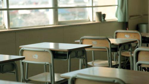 Coronavirus : comment faire l'école sans école ?