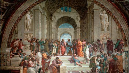 Philosophie politique : les concepts clés en 10 émissions