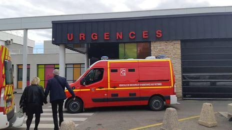 Coronavirus : l'ARS dénombre désormais neuf décès dans le Gard