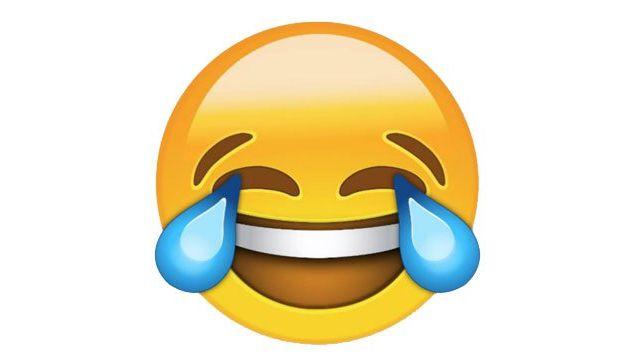 Peut-on encore mourir... de rire ? (tant qu'à faire...)