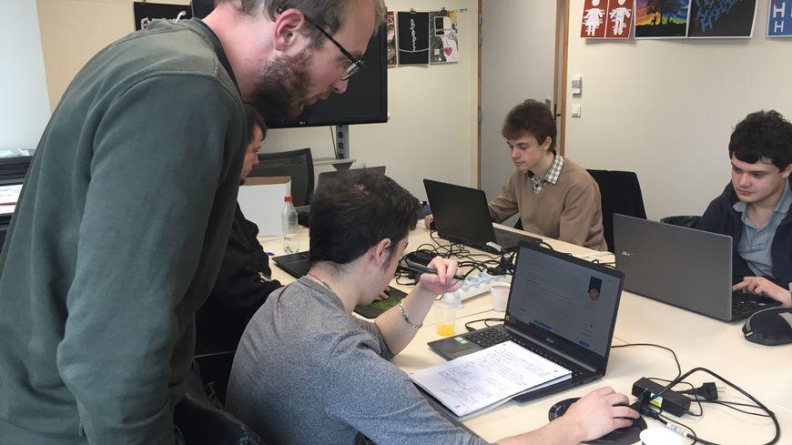 Grenoble école de management : quel bilan pour la formation destinée aux étudiants autistes ?