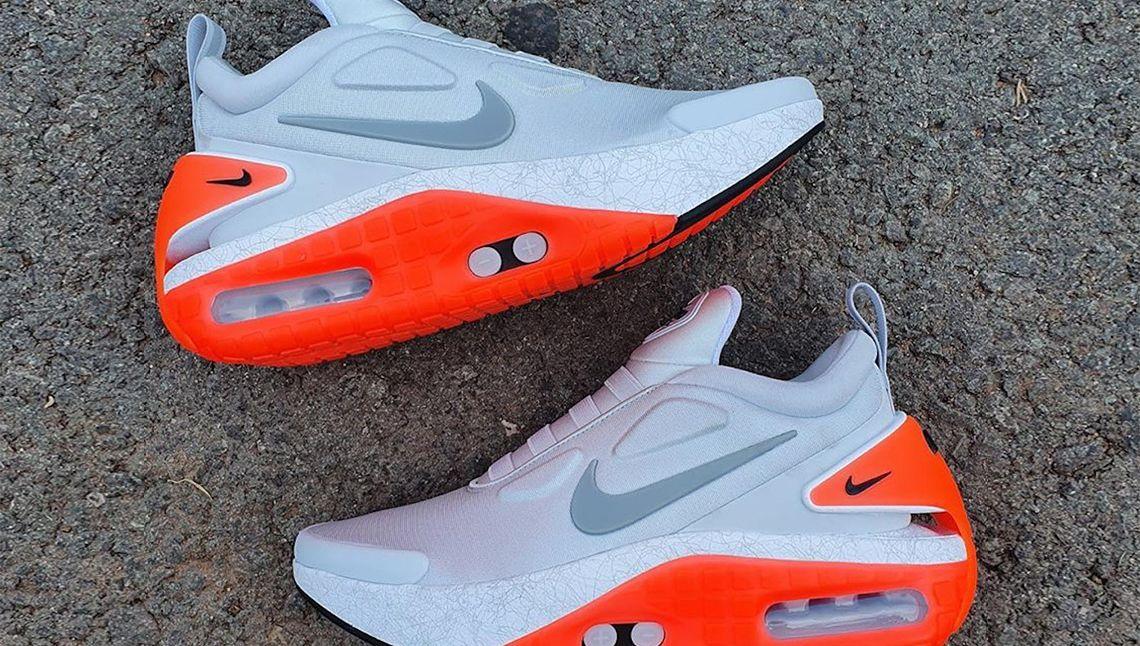chaussure nike air max 2020