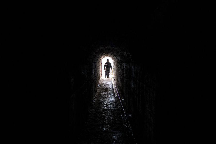 Comment sortir du tunnel ?