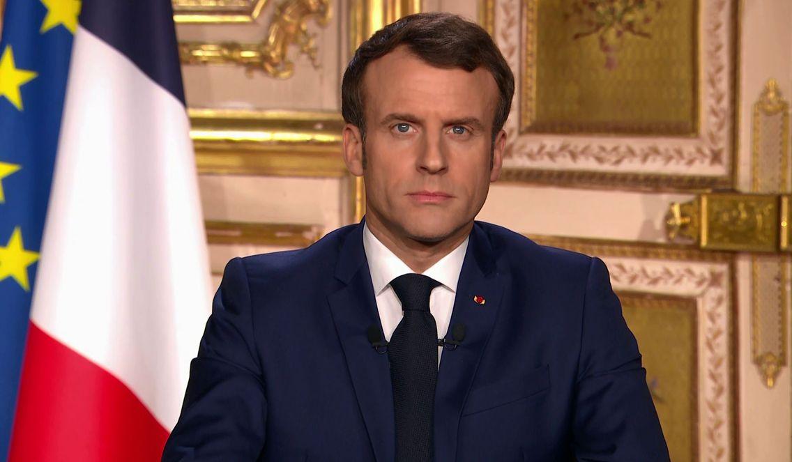 Hollande hors course, qui donc a torpillé Fillon ?