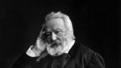 """Frederic Lenoir :""""La poésie nous nourrit, nous apaise, elle intériorise nos émotions"""""""