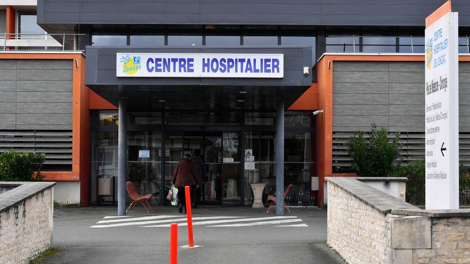 Chirurgien Pedophile L Affaire Joel Le Scouarnec Dossier France Bleu