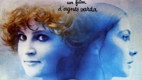 "Virginie Linhart :""Agnès Varda filme l'infinie liberté des femmes"""