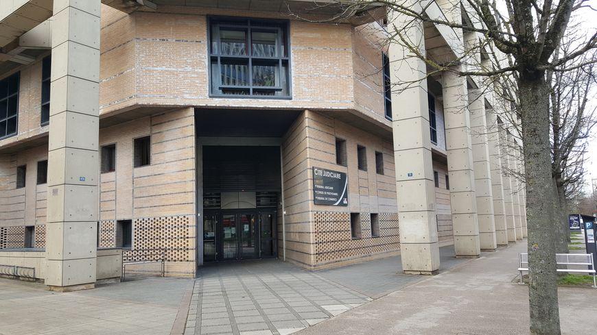 Quetigny : un jeune homme jugé pour non-respect du confinement à plusieurs reprises