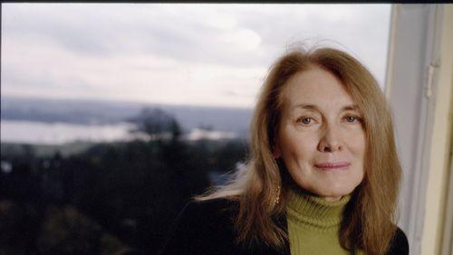 """La Nuit rêvée de Michelle Perrot (7/9) : Annie Ernaux : """"Ecrire quand j'avais 20 ans, c'était plutôt dans l'idée que j'avais des choses uniques à dire"""""""