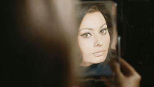 """La Nuit de la Bilipo (11/12) : Cinéma pour les ondes : """"Le Couteau dans la plaie"""" avec Sophia Loren"""