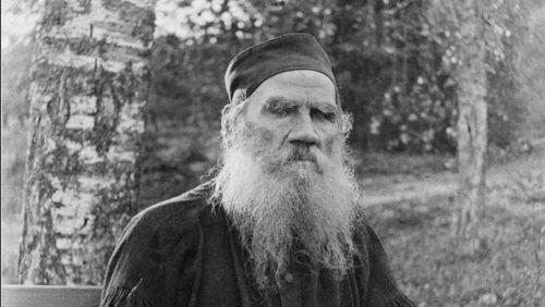 """Épisode 8 : """"La Mort d'Ivan Illitch"""" d'après Léon Tolstoï avec Michel Vitold"""