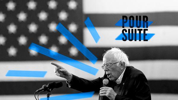 Ce que Bernie Sanders a changé à la politique américaine