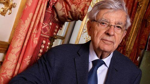 Jean-Pierre Chevènement, un républicain ombrageux (5/5) : D'une turbulence l'autre