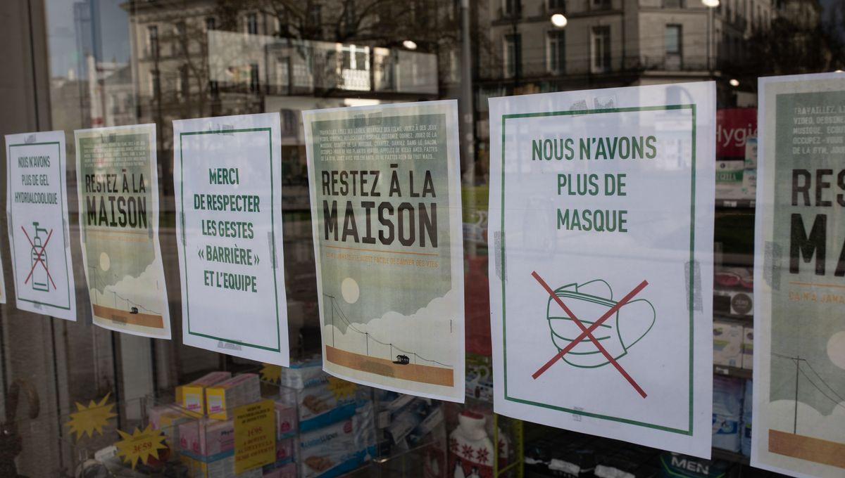 www.franceinter.fr