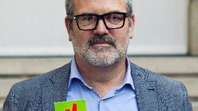 Coronavirus : le député LREM de Charente-Maritime Raphaël Gérard est contaminé