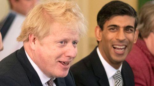 Épisode 4 : Le néolibéralisme britannique : stop ou encore ?
