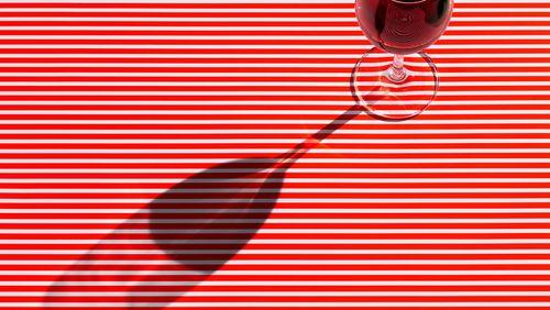 Filière viticole française : la fin de l'âge d'or ?