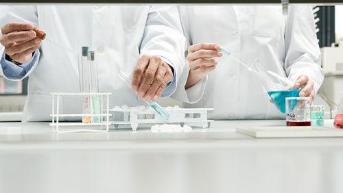 """Il faut défendre la science (2/4) : Qu'est-ce que """" chercher """" ?"""