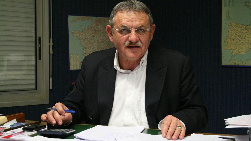 L'ancien maire de La Faute-sur-Maire n'a pas été élu lors du premier tour des élections municipales 2020.