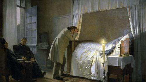 Littérature : 4 grands classiques français du XIXe siècle