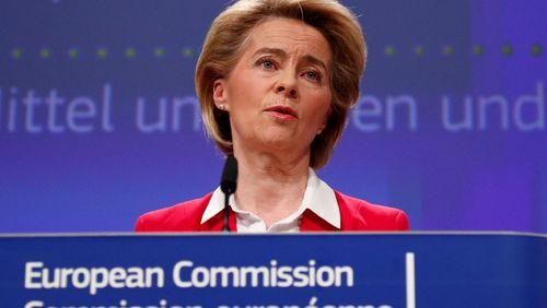 Les failles de l'Union européenne au révélateur de la crise du Covid-19