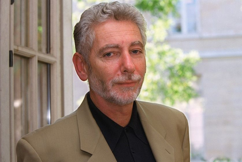 Philippe Descola, anthropologue, professeur émérite au Collège de France et chaire Anthropologie de la nature est l'invité exceptionnel des Matins ce lundi