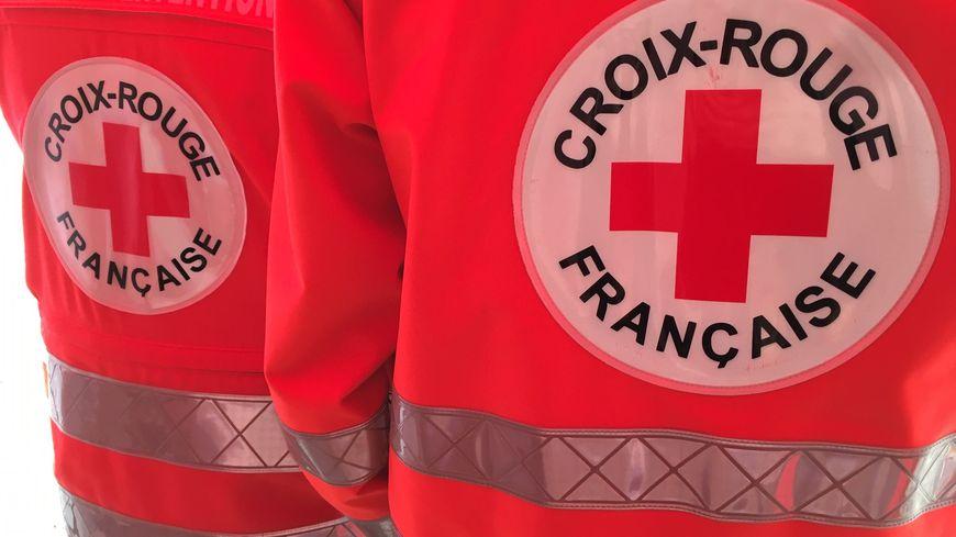 Coronavirus : le dispositif d'hébergement d'urgence dans le Gard