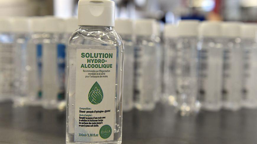 Purell Advanced Hygienic Hand Rub 300ml Pump Bottle