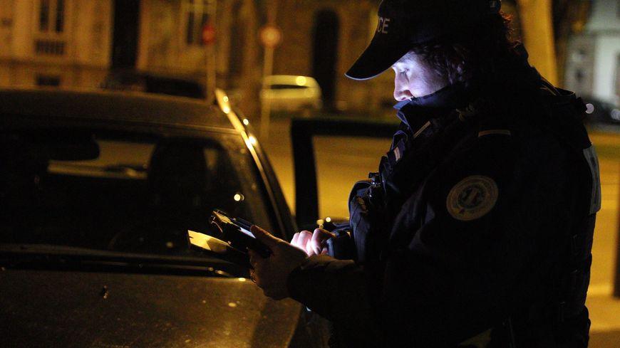 Coronavirus en Gironde : huit communes instaurent un couvre-feu