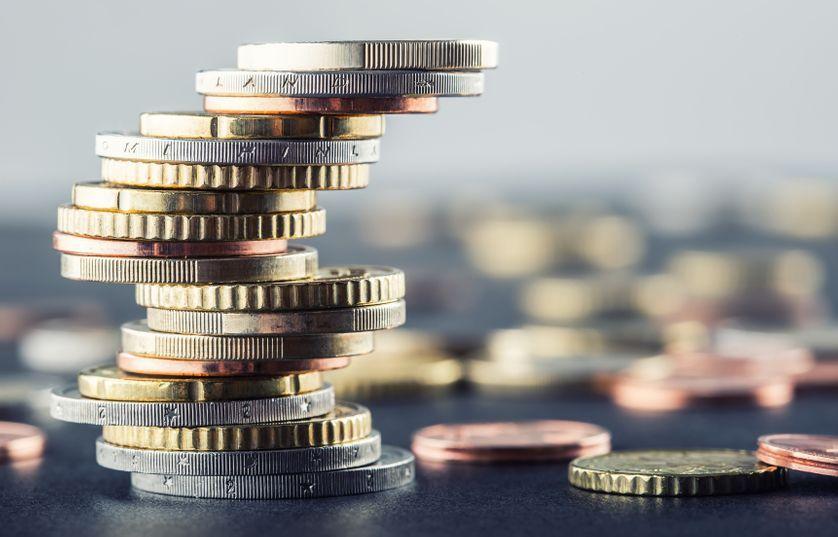 Faut-il instaurer un revenu de base pour tous en réponse à la crise?