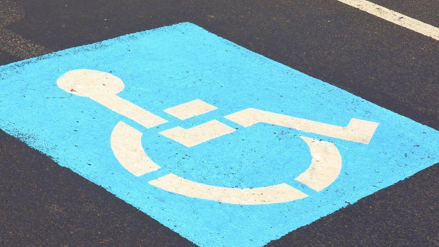 Les personnes en situation de handicap ont plus que jamais besoin de nous