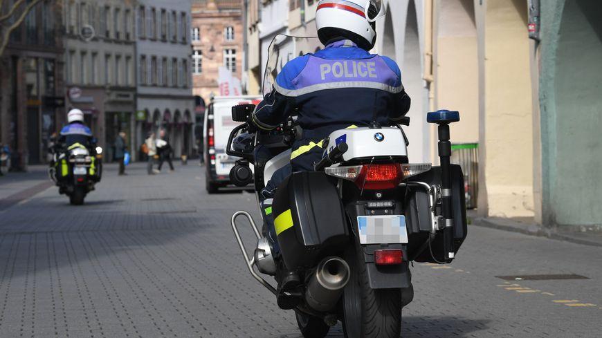 Confinement : déplacements davantage limités dans le Bas-Rhin à partir du 10 avril