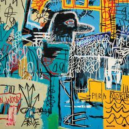 """Pochette de l'album """"The new abnormal"""" par The Strokes"""