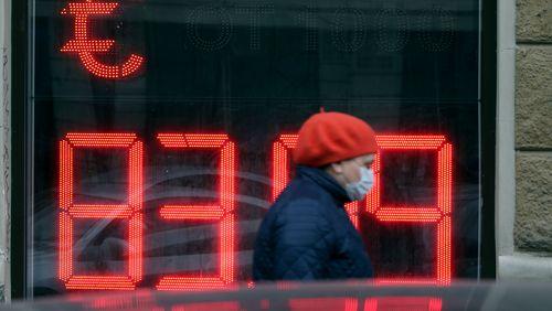 Le virus de la crise (3/4) : Vers un euro solidaire