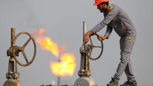 Covid-19 : la chute vertigineuse des cours du pétrole