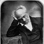 Schopenhauer ou je fais un malheur !