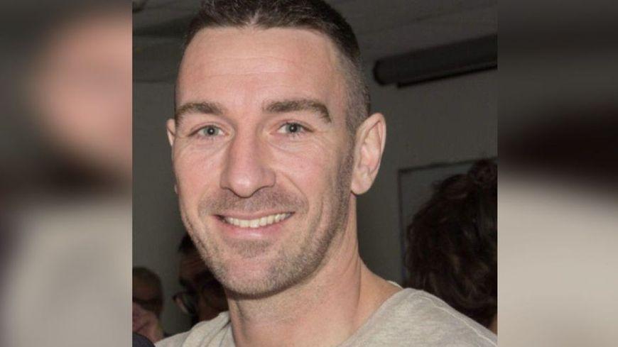 Coronavirus : le champion de judo picard Cyril Boulanger, 37 ans, est décédé