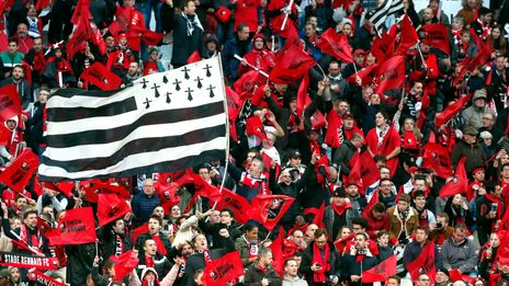 DIRECT - Revivez la finale de Coupe de France Rennes-PSG