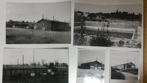 Épisode 2 : Les camps soviétiques en France, ou les captifs de la Libération