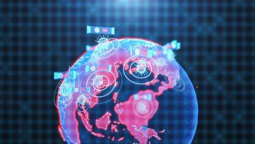 """Thomas Gomart : """"La Chine à la faveur de cette crise veut imposer que son modèle soit le plus efficace"""""""