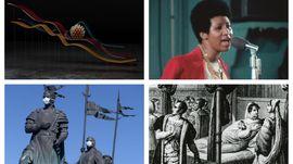 L'économie demain, la Princesse de Clèves et Aretha Franklin : la Session de rattrapage
