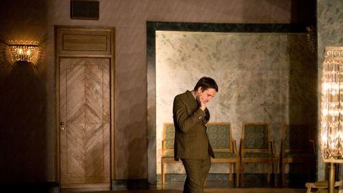 """Épisode 2 : Comment parlerons-nous de la Shoah ? Autour d'une adaptation de """"Jan Karski"""""""