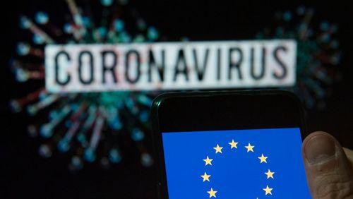 Comment les Etats de l'Eurogroupe sont-ils enfin parvenus à un accord économique pendant la crise sanitaire  ?