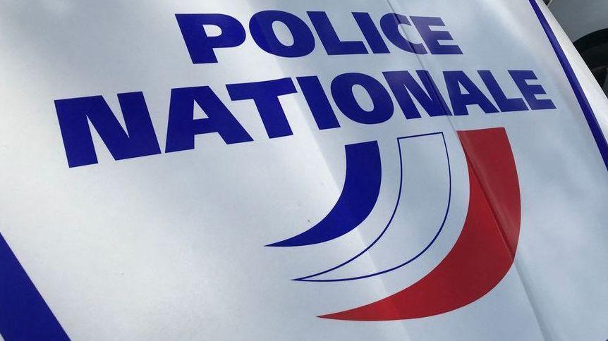 Confinement en Vendée : les excuses les plus improbables lors des contrôles d'attestation