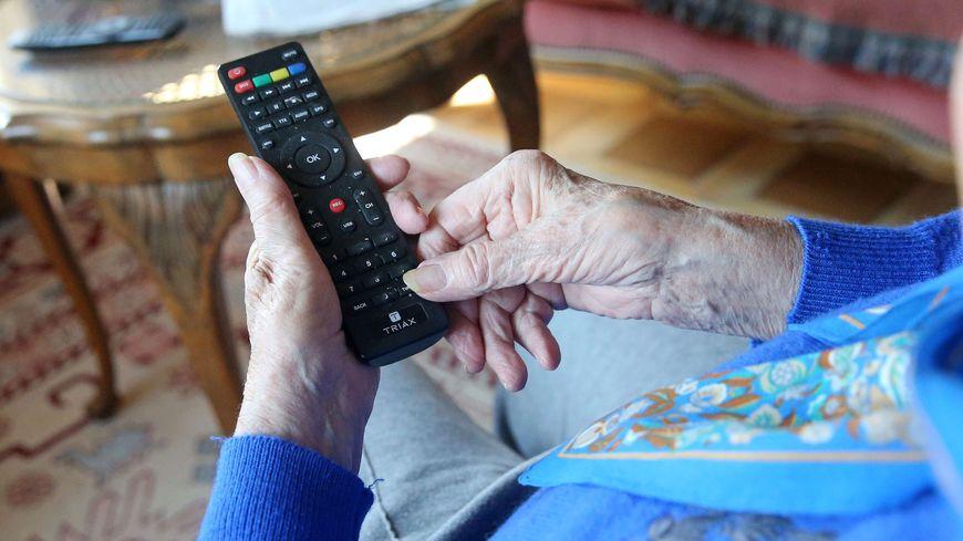 Confinement : un plan contre l'isolement des personnes âgées ou en situation de handicap