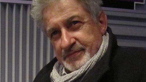 """Épisode 10 : Didier Bezace : """"Antonio Tabucchi était un grand auteur et une conscience vigilante, notamment dans l'Italie de Berlusconi"""""""