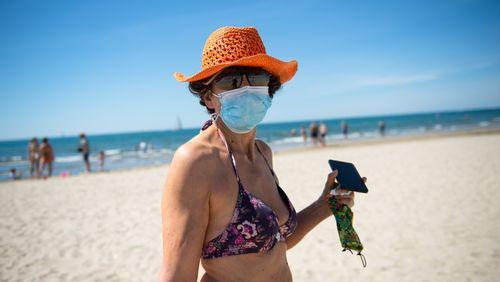 Les vacances d'été sont-elles un enjeu de santé publique ?