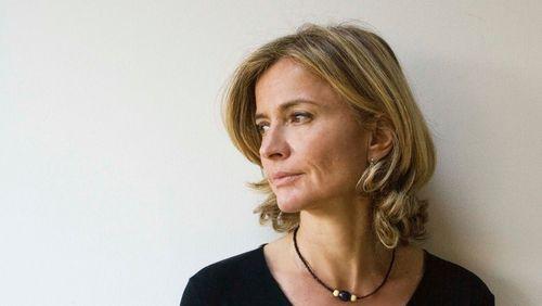 """Épisode 3 : Cristina Comencini : """"Le roman, c'est la possibilité d'ouvrir une fenêtre sur l'intérieur"""""""