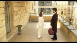 """Les """"Fausses confidences"""" de Luc Bondy, un film hybride et magistralement interprété à voir en ligne"""